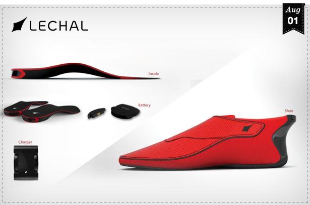 lechal_shoe