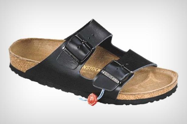 � Schuheamp; Herrenschuhe Blog Herrenschuhe Herrenschuhe Blog Schuheamp; Schuheamp; � Blog Schuheamp; Blog � Herrenschuhe TwkXZiOuP